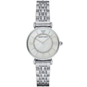 EMPORIO ARMANI Wrist watch Women
