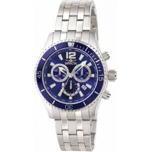 Invicta Specialty 0620