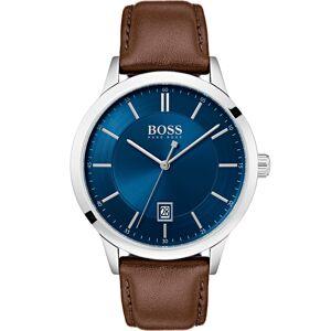 Boss Hugo Boss Black Officer 1513612