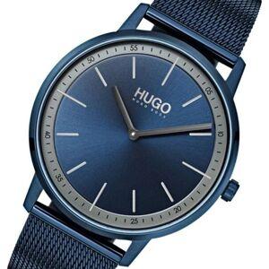 Boss Hugo Boss Exist 1520011
