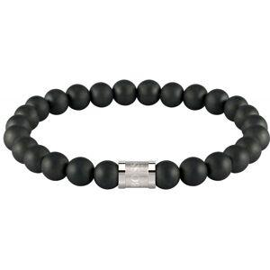 Boss Hugo Boss Jewels Beads 1580042L