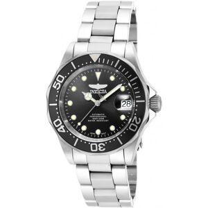 Invicta Pro Diver 17039