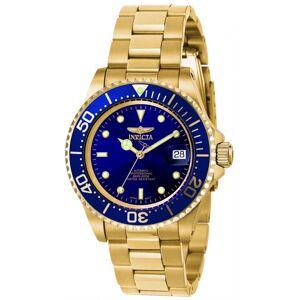 Invicta Pro Diver 8930OB