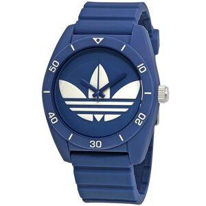 Adidas Santiago ADH3138