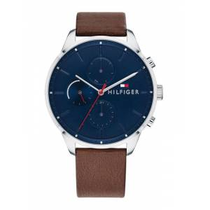 Tommy Hilfiger Chase 44mm 1791487