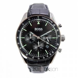 Boss Hugo Boss Black Trophy 1513625
