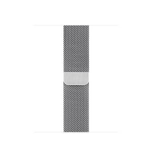 Apple 40mm Milanese - Silver