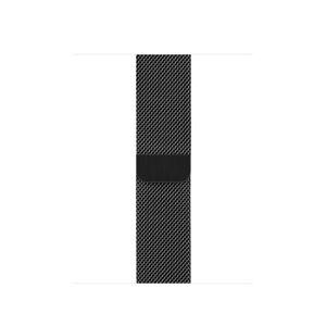 Apple 40mm Milanese - Space Black