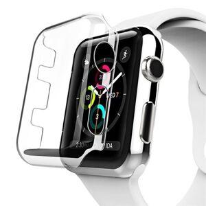 Apple Skal / skydd för Apple Watch Serie 3 38mm