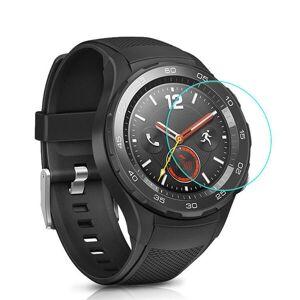 Huawei Tempererat skärmskydd Huawei Watch 2 Pro