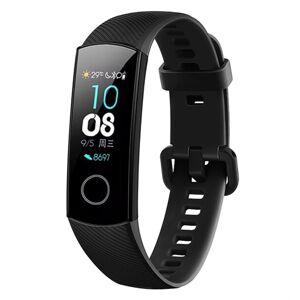 Huawei Silikon Armband Huawei Honor Band 4