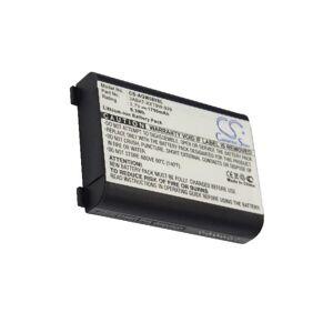 Astro Batteri (1800 mAh) passende for Astro Gaming MixAmp 5.8 RX