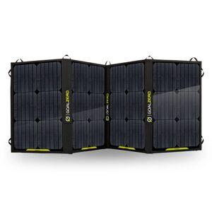 GoalZero Nomad 100 Solar Panel Sort