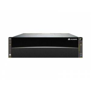 Huawei OceanStor 5600 V3 incl. Storage Installation Service-Manual Quotation