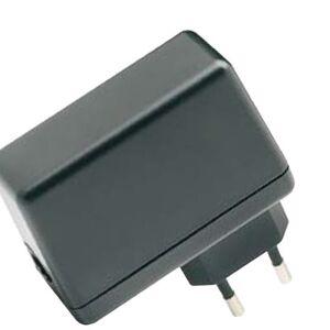 90-264VAC-24VDC Strømforsyning 0.4A/10W AC/DC Mascot 9525