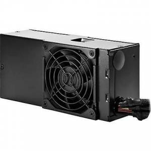 BeQuiet TFX Power 2 PC strømforsyning enhet 300 W TFX 80 pluss bronse