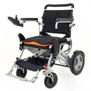 Sähköpyörätuoli Blimo Elite Dynamic