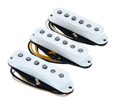 Fender Fat50C Shop PU Set