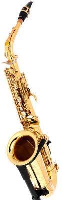 Yamaha YAS 875 EX Alto Saxophone