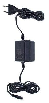 Behringer PSU8 EU V Amp