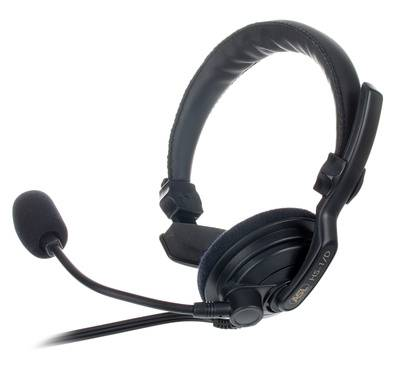 ASL Intercom HS1/D