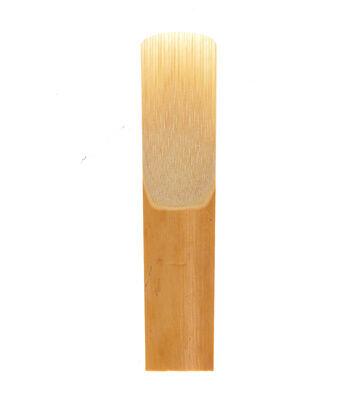 AW Reeds 711 Alto Sax 2,5