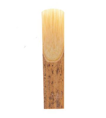AW Reeds 712 Alto Sax 2,5