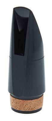 Yamaha Bass Clarinet Mouthpiece 5C