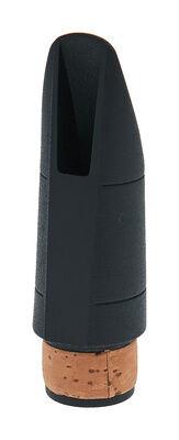 AW Reeds Boehm Bb- Clarinet F105