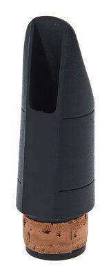 AW Reeds Eb- Clarinet F115