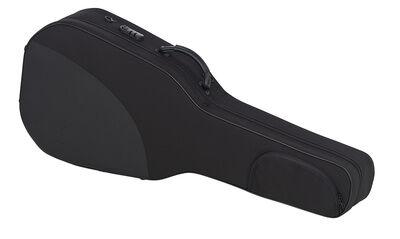 bam 8001SN Classicguitar Case Bk
