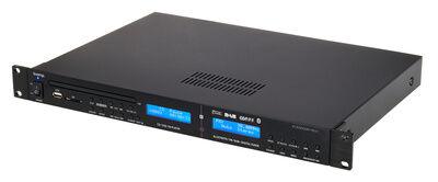 Apart PCR 3000R MKIII Tuner