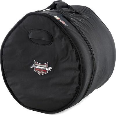 Ahead 24 x18 Bass Drum Armor Case