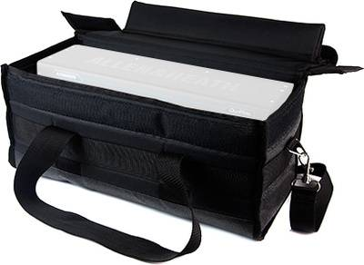 Allen & Heath Allen Heath Carry Bag QU PAC