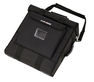 Allen & Heath Allen Heath Carry Bag QU 16