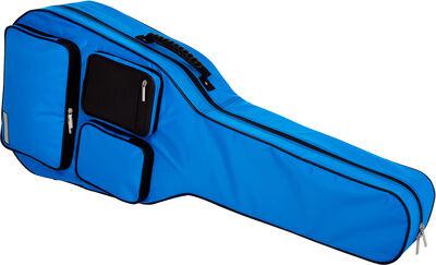 bam PERF8002SB Classicguitar Case