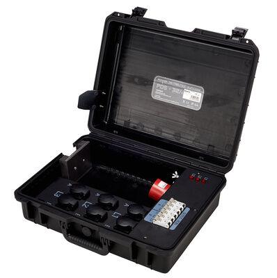 Botex PDS 32S IP44 Power Distributor