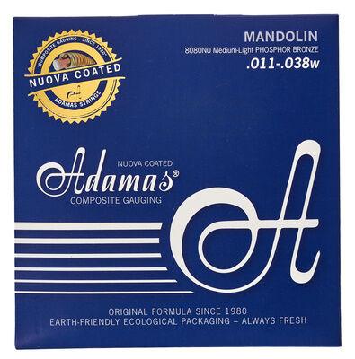 Adamas 8080NU