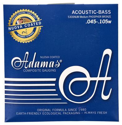 Adamas 5300NU-M