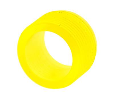 Brand Booster Thread Trombone S