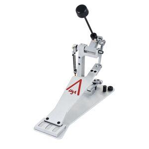 Percussion A-700 Single Pedal