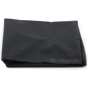 Thomann Cover Pro ACHAT 404 MKII