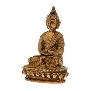 Thomann Buddha-Dhyana 10cm
