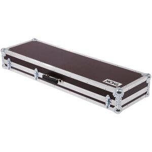 Thon KB Case Clavia Electro 5D-73