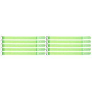 Thomann V2030 Green 10 Pack