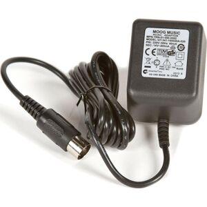 Moog Etherwave Std Power Supply 220V
