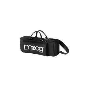 Moog Theremini - Gigbag Bag for Theremini