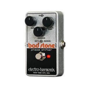 Xerox Electro Harmonix Bad stone gitar-effektpedal