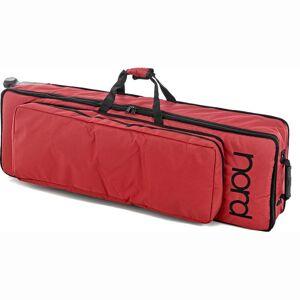 HP Nord Stage 76 & HP Bag bag