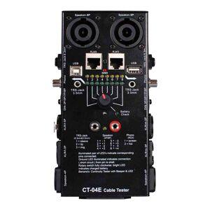 Thornton CT-04E kabel-tester